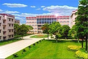 上海农林技术学院