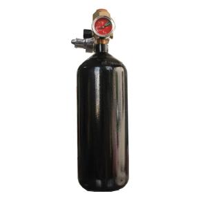 广州厨房灭火系统启动瓶