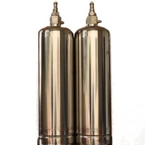 云南厨房灭火系统容器瓶